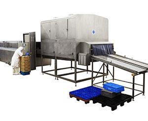 lavadora_cajas_palets_industriales_xucla_fitxa