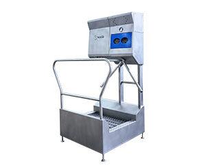 paso_higienico_lavado_botas_esterilizacion_manos_efficient_basic_fitxa_2015