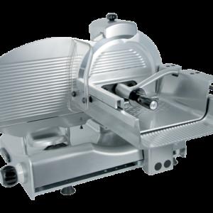 350-vk-tc-dual.i244-kTLRiul-l1