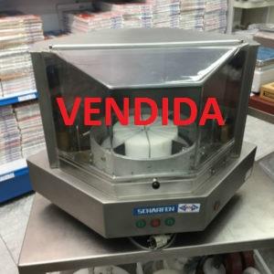 IMG_3736-w800-h600-300x300