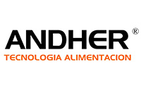 Logo ANDHER