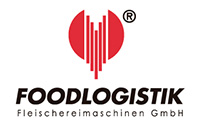 Logo FOODLOGISTIK