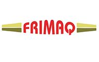 Logo FRIMAQ