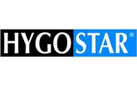 Logo HYGOSTAR