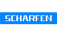 Logo SCHARFEN