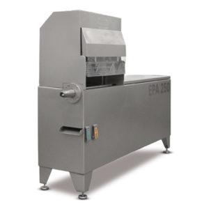 epa-250-stuffing-machine