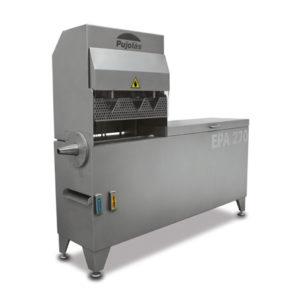 epa-270-stuffing-machine