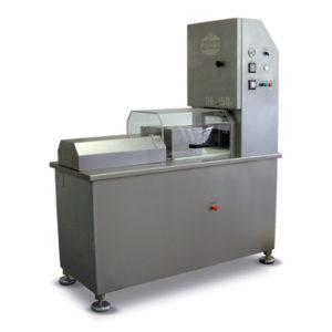 pf-2500-pressing-machine