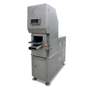 pf-3500-pressing-machine