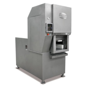 pf-3d-pressing-machine