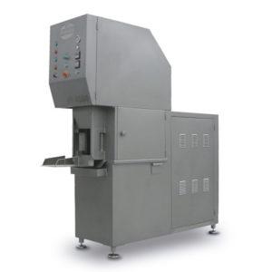 pf-4000-pressing-machine