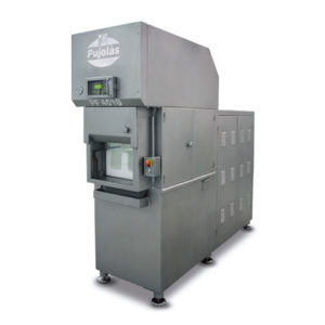pf-4010-pressing-machine