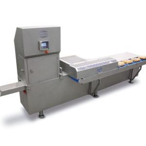 pgt-450-535x445