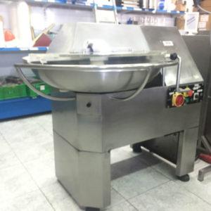 Cutter Mainca 40L